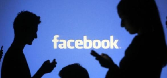 Having over 300 Facebook friends stressful for teens; hitting ... - news18.com