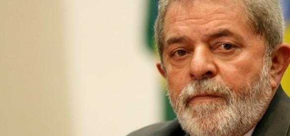 Lula deverá ser candidato à Presidência da República em 2018