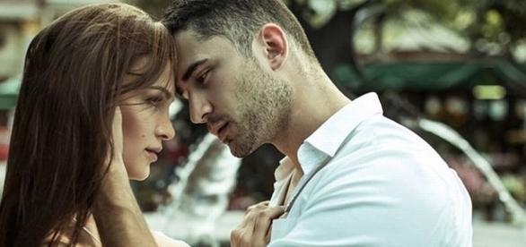 Tudo depende de que a mulher se conheça bem e saiba quem é de verdade para assim, surpreender qualquer tipo de homem que venha a conhecer