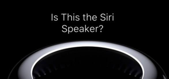 Will Apple's Siri speaker appeal to non-iOS user? - macobserver.com