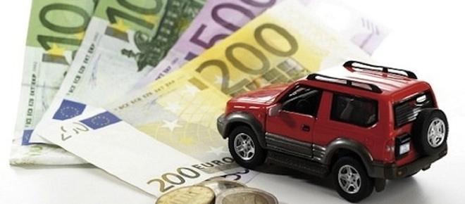 Assicurazione auto più bassa con la scatola nera: novità per gli automobilisti