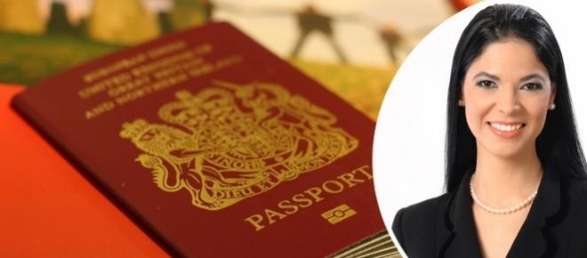 Pentru a nu bloca BREXIT-ul România cere acordarea cetățeniei britanice