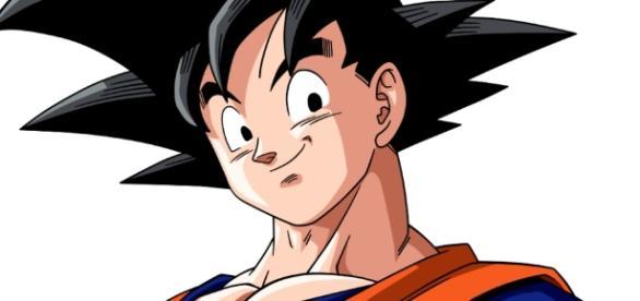 ANTENA 3 TV   Japón declara oficialmente el 9 de mayo como Día de Goku - antena3.com