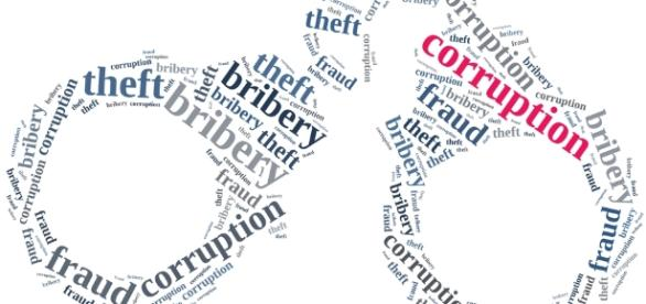 ANTI-PUBLIC CORRUPTION PROGRAM | Metropolitan Crime Commission, Inc. | - metrocrime.org