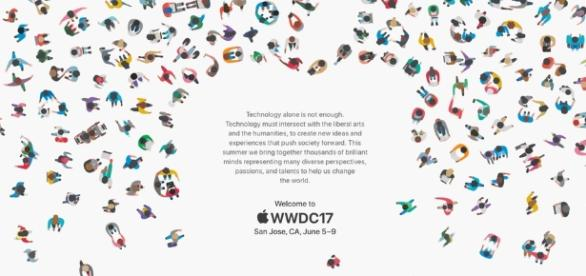 Apple to announce its very own Amazon Echo killer during WWDC event (APPLE)