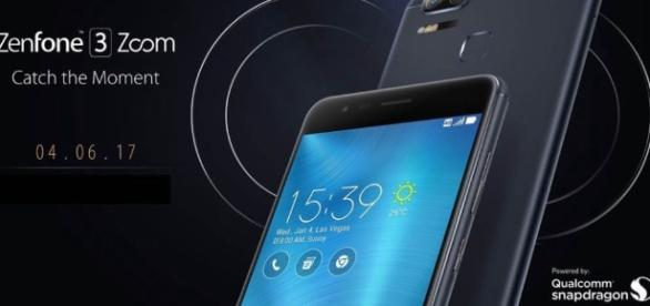 ASUS Zenfone 3 Zoom Now on Pre-order with Freebies Worth Php5k+! ... - mobiletechpinoy.com