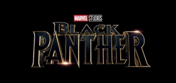Black Panther: la sinossi del film e il cast - Supereroi news - supereroi-news.com