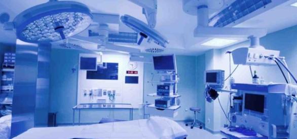 El Hospital El Bierzo contará con dos nuevos quirófanos en el ... - infobierzo.com