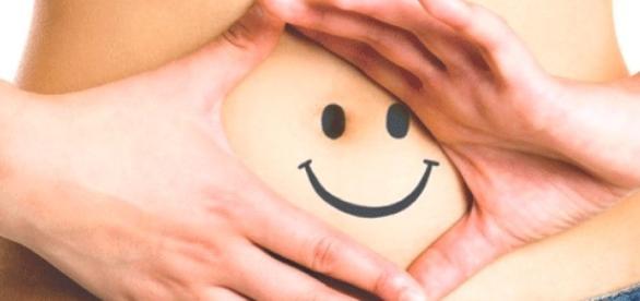 I probiotici hanno effetti benefici sui disordini dell'umore.