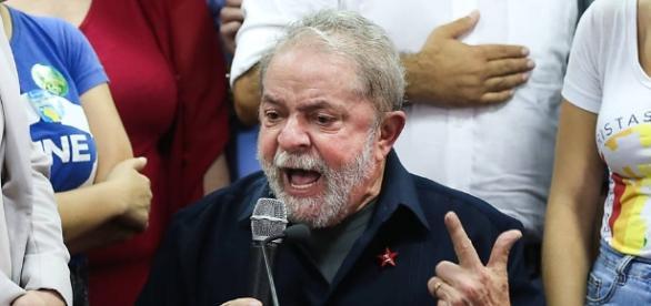 Lula tem dia decisivo nesta quarta-feira