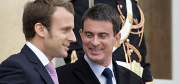 Manuel Valls pas encore candidat de La République en Marche