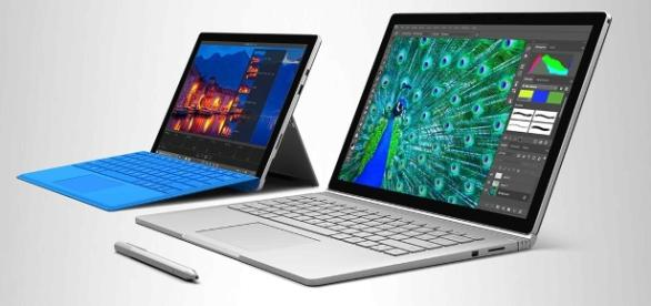 Microsoft Could Launch New Surface Models This Year - softpedia.com