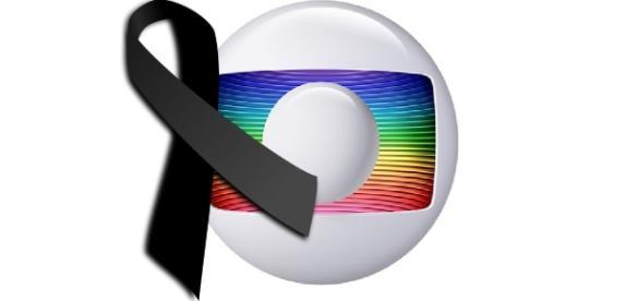 Morre ator importante da TV Globo - Google