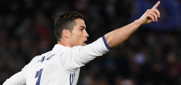 Real Madrid: Top 20 des victimes préférées de CR7