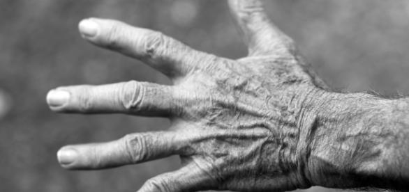 Riforma pensioni, ultime novità ad oggi 10 maggio 2017