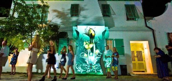 Street-art on Flipboard - flipboard.com