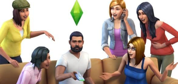 The Sims Mobile is a brand new entry in the franchise, in soft ... - droidgamers.com