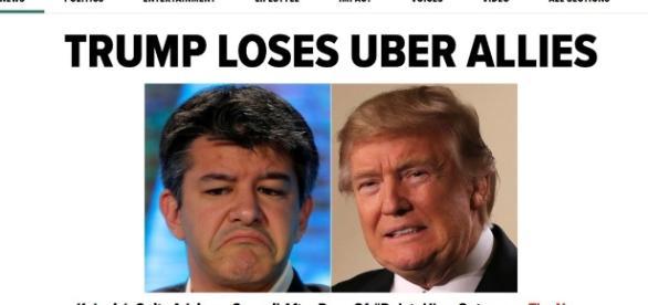 TwitterLog2017-Feb-03 < Twitter - cfcl.com Trump saga rolls on