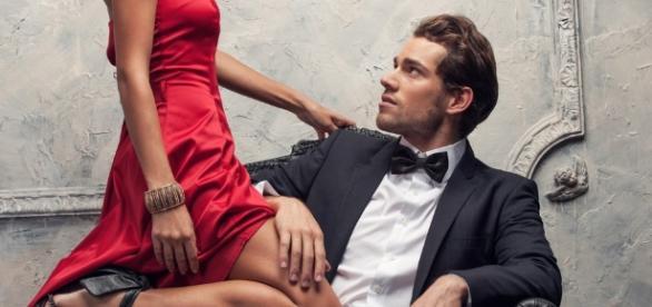 Três dicas cientificamente comprovadas que virarão seu álibe na sedução