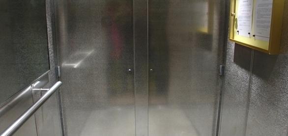 Cómo actuar ante un accidente en el ascensor