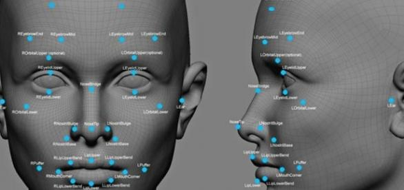 Facial Recognition Services Coming to U.S. Airports Starting Next ... - flyertalk.com