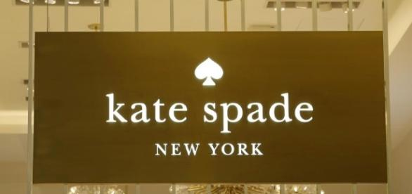 In the bag: Coach buying Kate Spade for $2.4 billion | NEWS102.3 ... - krmg.com