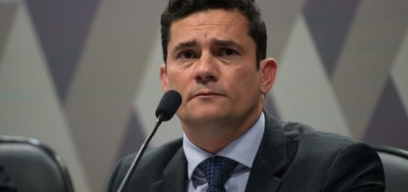 Interrogatório de Lula em Curitiba aconteceu na quarta-feira