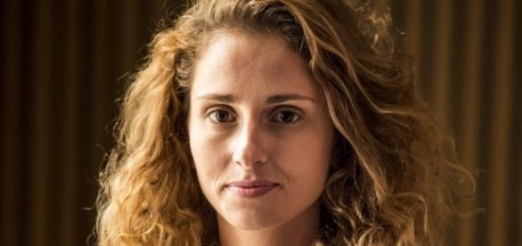 Ivana, na novela ´A Força do Querer' tentará mudar o look