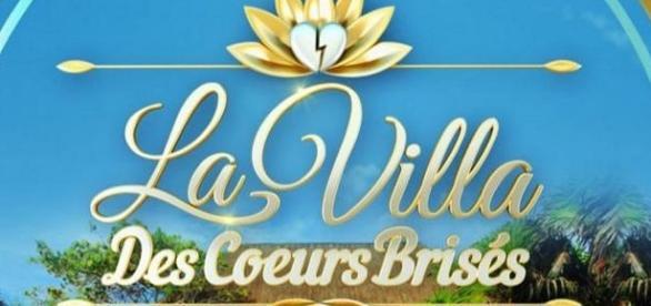 Les premières images des candidates prêtes à décoller direction Les Caraïbes pour La Villa des Coeurs Brisés 3