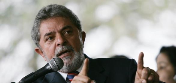 Lula afirma que a Operação Lava Jato deixou 600 milhões de pessoas desempregadas.