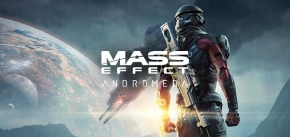 Mass Effect franchise reportedly on hiatus, BioWare Montreal ... - apptrigger.com