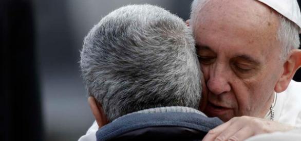 Papa Francisco vai analisar o caso