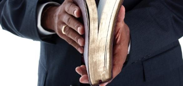 Pastor de igreja evangélica é condenado por estupro a 36 anos de prisão