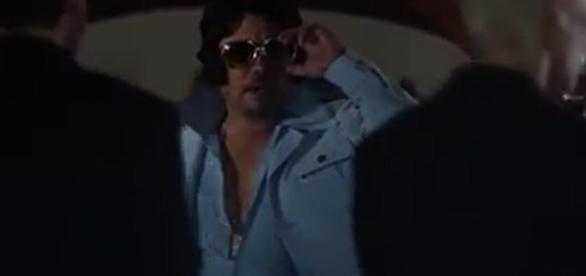 Prison Break: Quem é o homem vestido de Elvis?