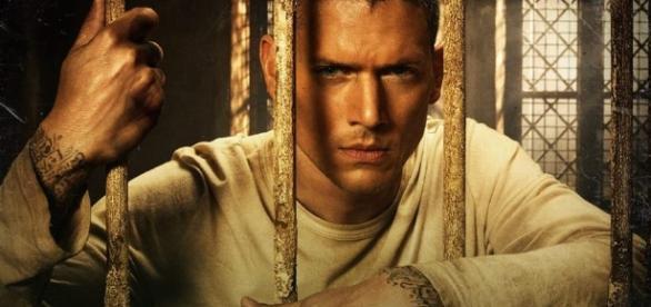Prison Break   spoilers de 'Progeny'