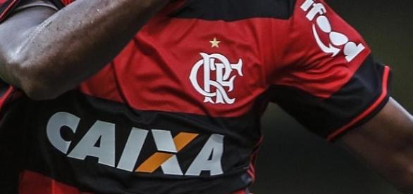 Segndo especialista, Flamengo teve tabela bastante favorecida no Brasileirão (Foto: Arquivo)
