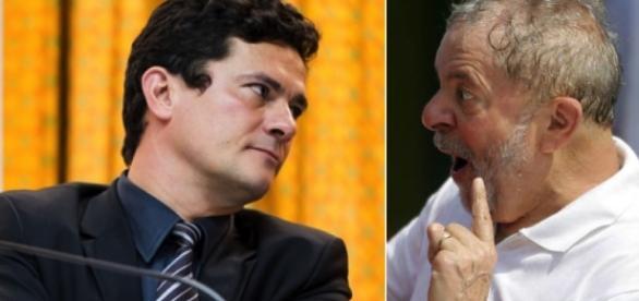 """""""sem coligação, não se governa este país"""", disse Lula"""