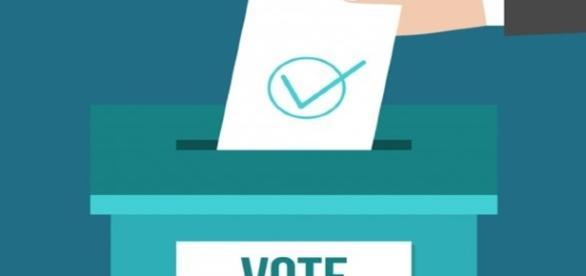 Votar pela internet poderá ser possível em breve para os emigrantes