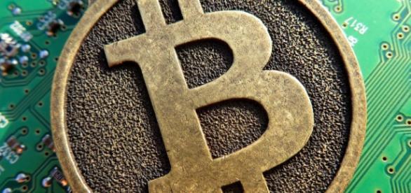 Bitcoin se torna alvo fácil na mão de crimisos (Foto: MercadoBitcoin)