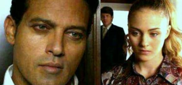 """Ecco le anticipazioni dell'ultima puntata della serie televisiva """"L'Onore e il Rispetto 5"""""""