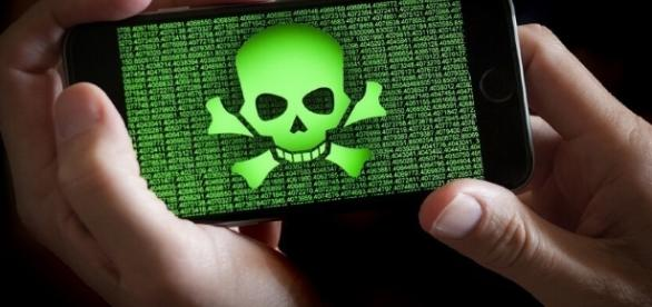 Know the types of Malware and how they infect your device.