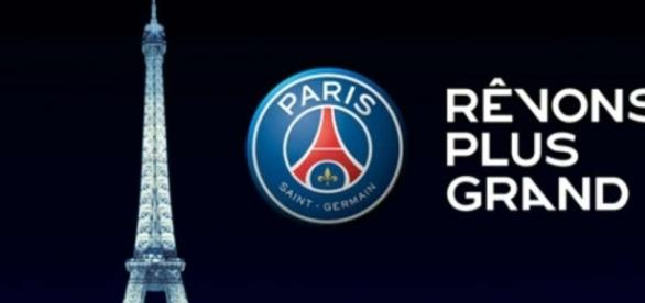 Massimiliano Allegri se méfie du Paris-Saint Germain ! - planetemercato.fr