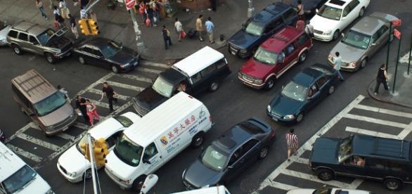 No Parking Here | Mother Jones - motherjones.com
