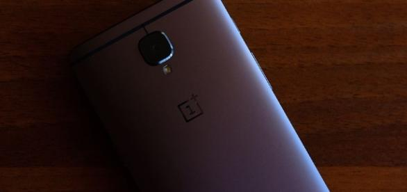 OnePlus 5 Release Date In Q2 2017, June Launch Likely - inquisitr.com