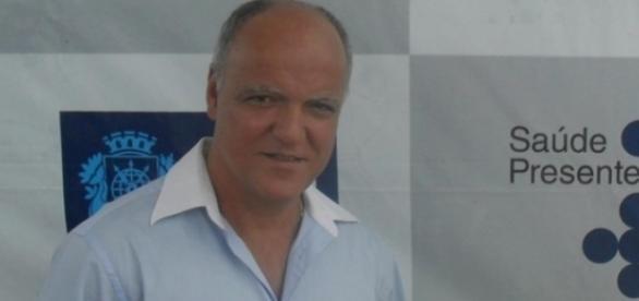 Vereador Gilberto Lima matou um e feriu outro bandido