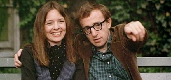 ANNIE HALL (review) - Black Sheep Reviews - blacksheepreviews.com