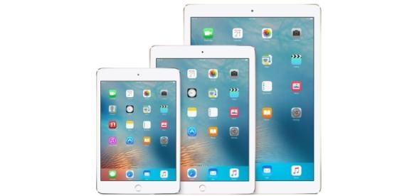 Apple won't do what's needed to save the iPad | ZDNet - zdnet.com