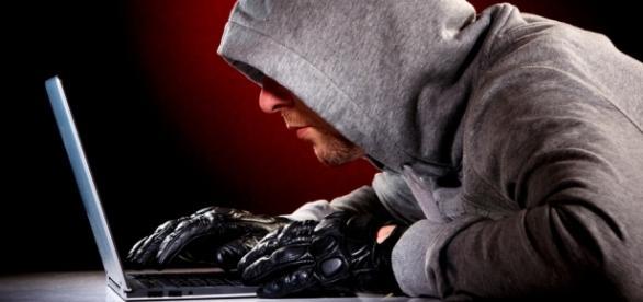 Ataque massivo a computadores atingiu 99 países