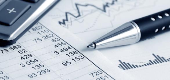 Especialistas mostram que investir no país ainda é válido