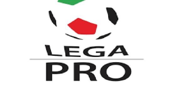 Lega Pro: rischia di sparire una società.